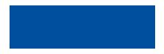 ccw-2014-logo_01