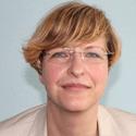 Jaqueline Klemm, job-konzept, Kompetenzteam Flüchtlinge und Migranten