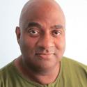 Ricardo Samuel, job-konzept, Kompetenzteam Flüchtlinge und Migranten