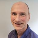 Andreas Bohn/Porträtfoto unter der Rubrik dozenten und coaches