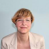 jobkonzept_berlin_jaqueline_klemm/Porträtfoto unter der Rubrik dozenten und coaches
