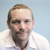 Jörg Wellenkötter/Porträtfoto unter der Rubrik dozenten und coaches