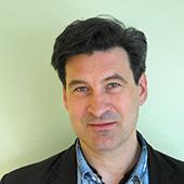 Bild Karsten Ruser job-konzept/Porträtfoto unter der Rubrik dozenten und coaches