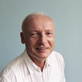 job-konzept-Michael_Frank/Porträtfoto unter der Rubrik dozenten und coaches