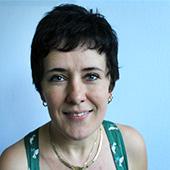 job-konzept-Dr.Olga Averina/Porträtfoto unter der Rubrik dozenten und coaches